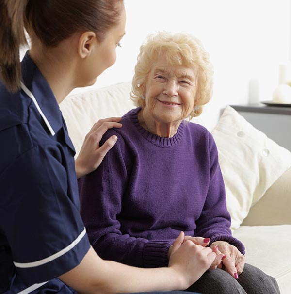 Care Services Images